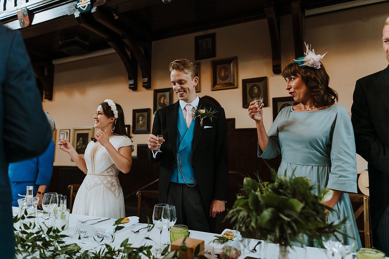 Cambridge wedding photographer_0058.jpg