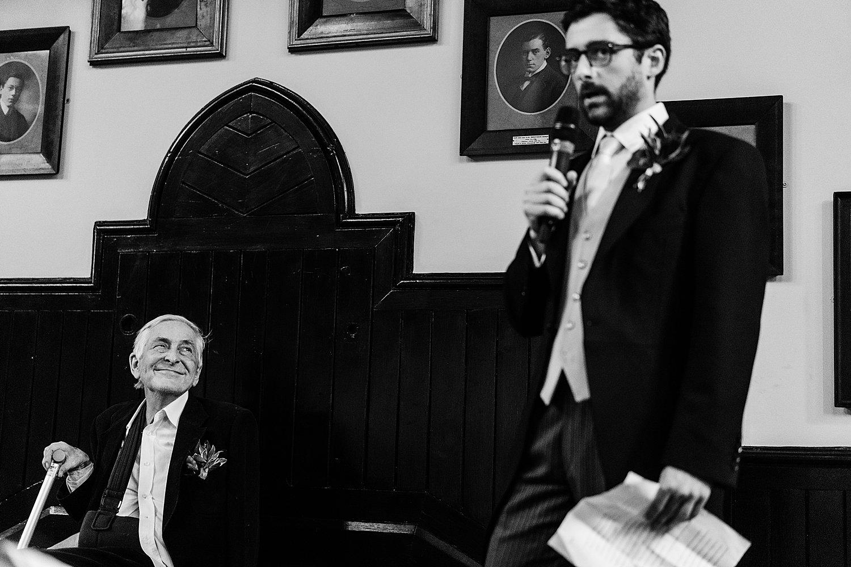 Cambridge wedding photographer_0078.jpg