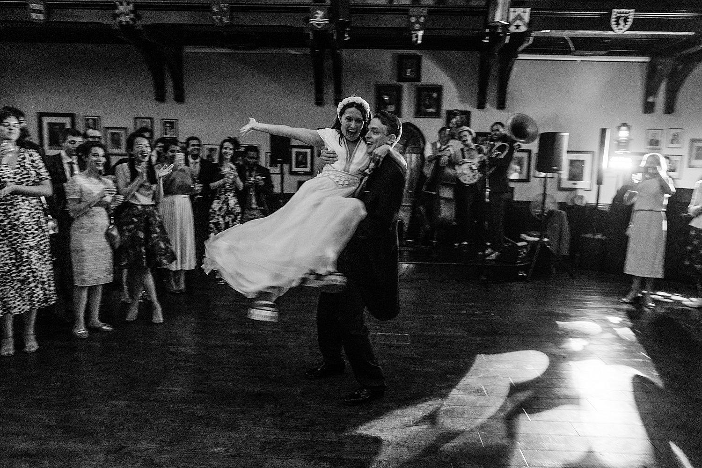 Cambridge wedding photographer_0094.jpg