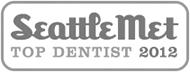 seattle-met-2012-bw.jpg