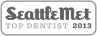 seattle-met-2013-bw.jpg