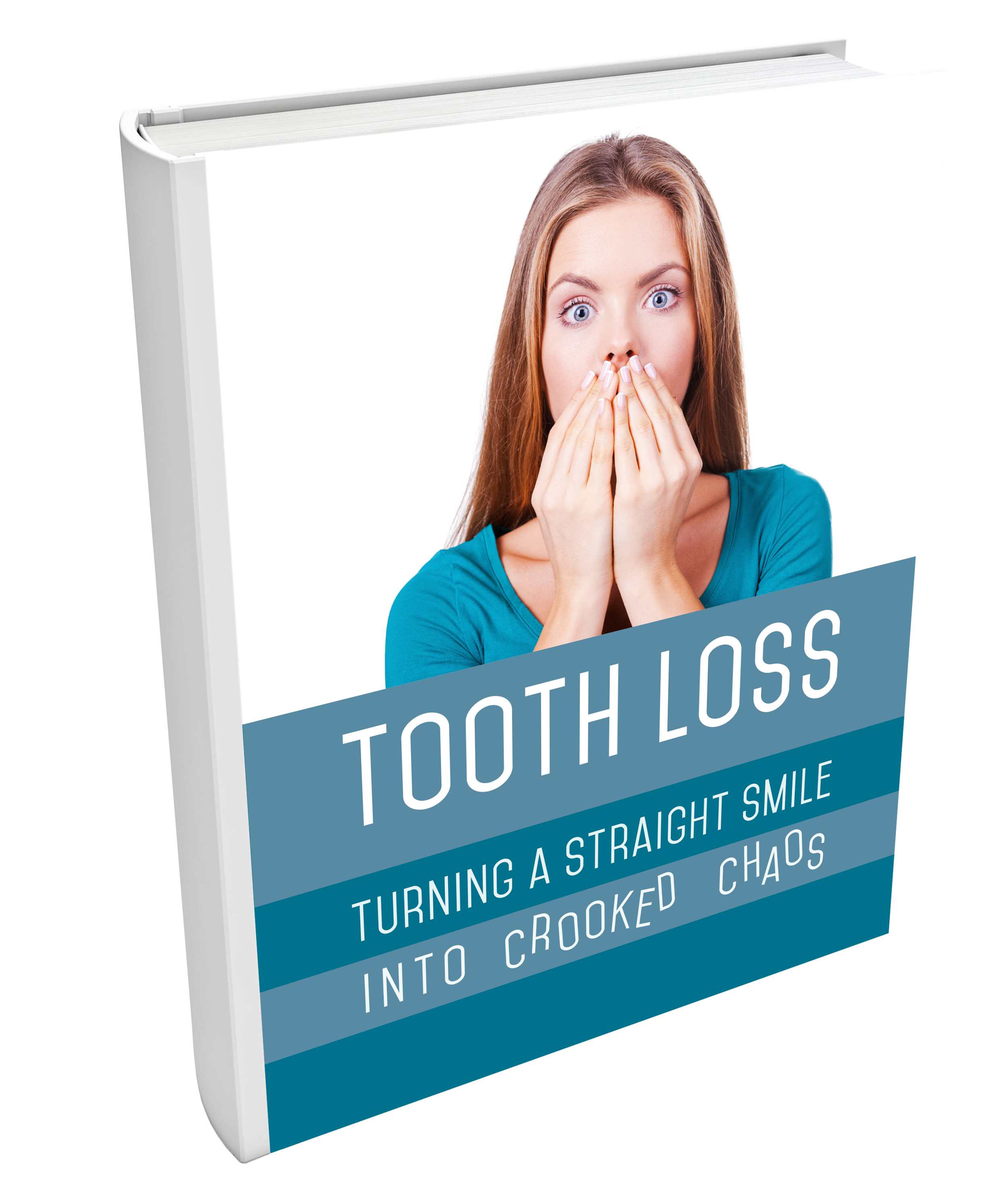 turning-a-straight-smile—into-crooked-chaos-ebook.png