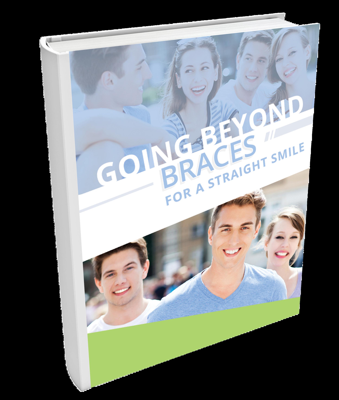 going-beyond-braces-ebook.jpg