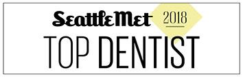 2018-seattlemet-topdentist-web-badge.jpg