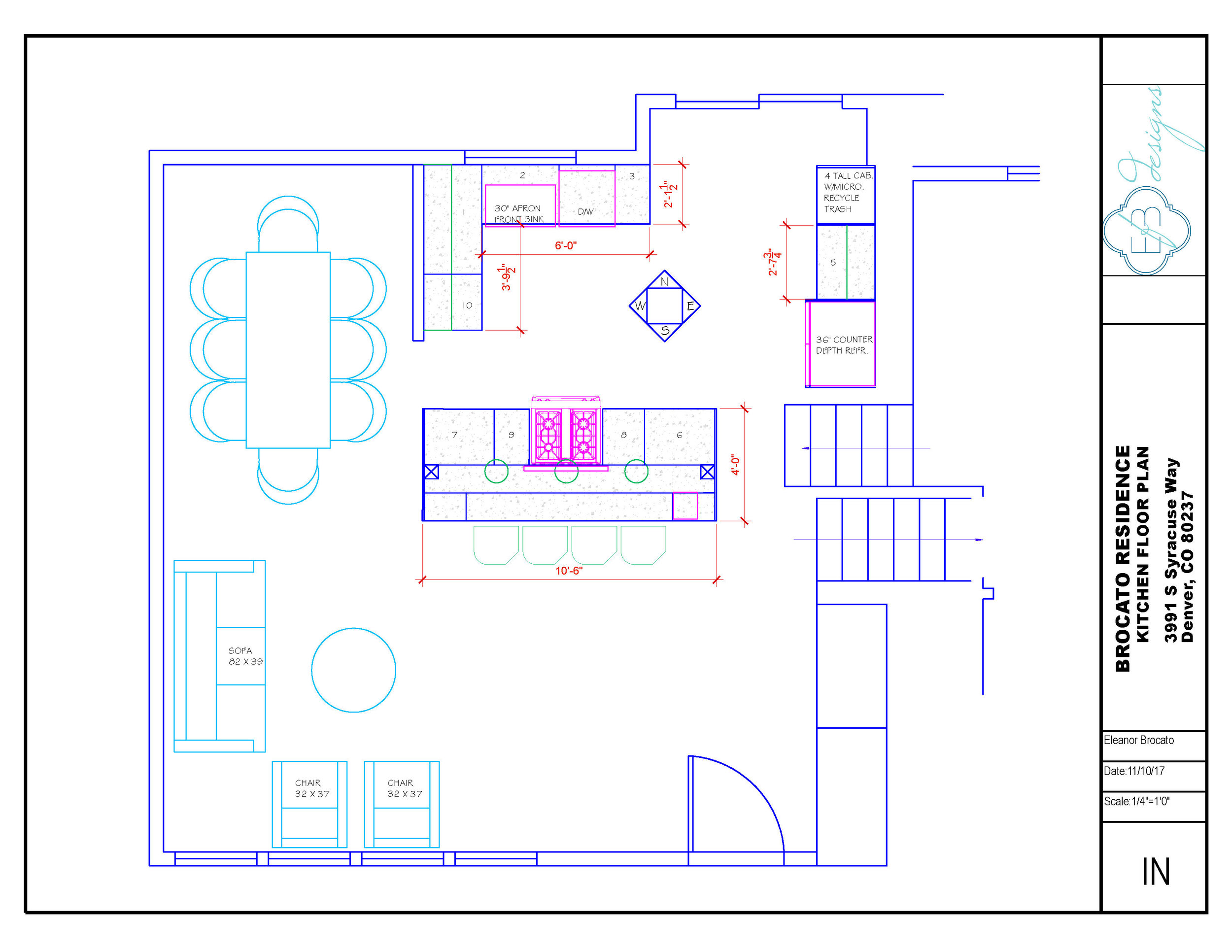 Brocato Kitchen Floor Plan_11-10-17.jpg