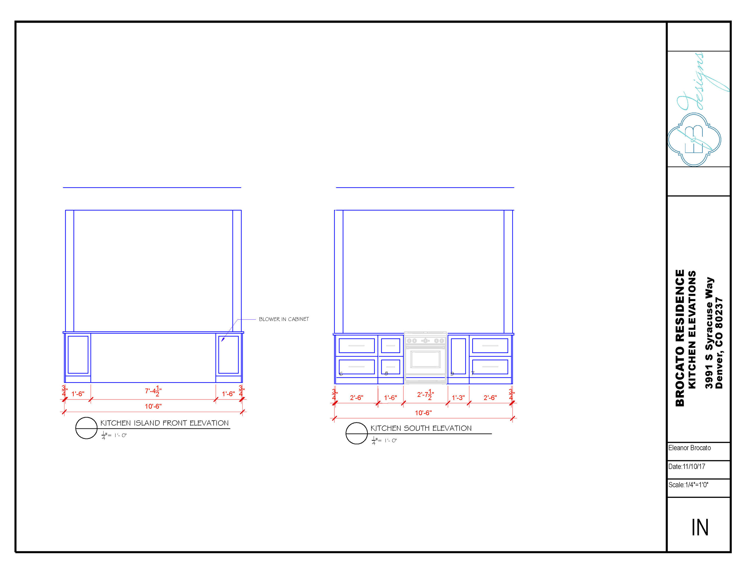 Brocato Kitchen Island Elevations_11-10-17.jpg