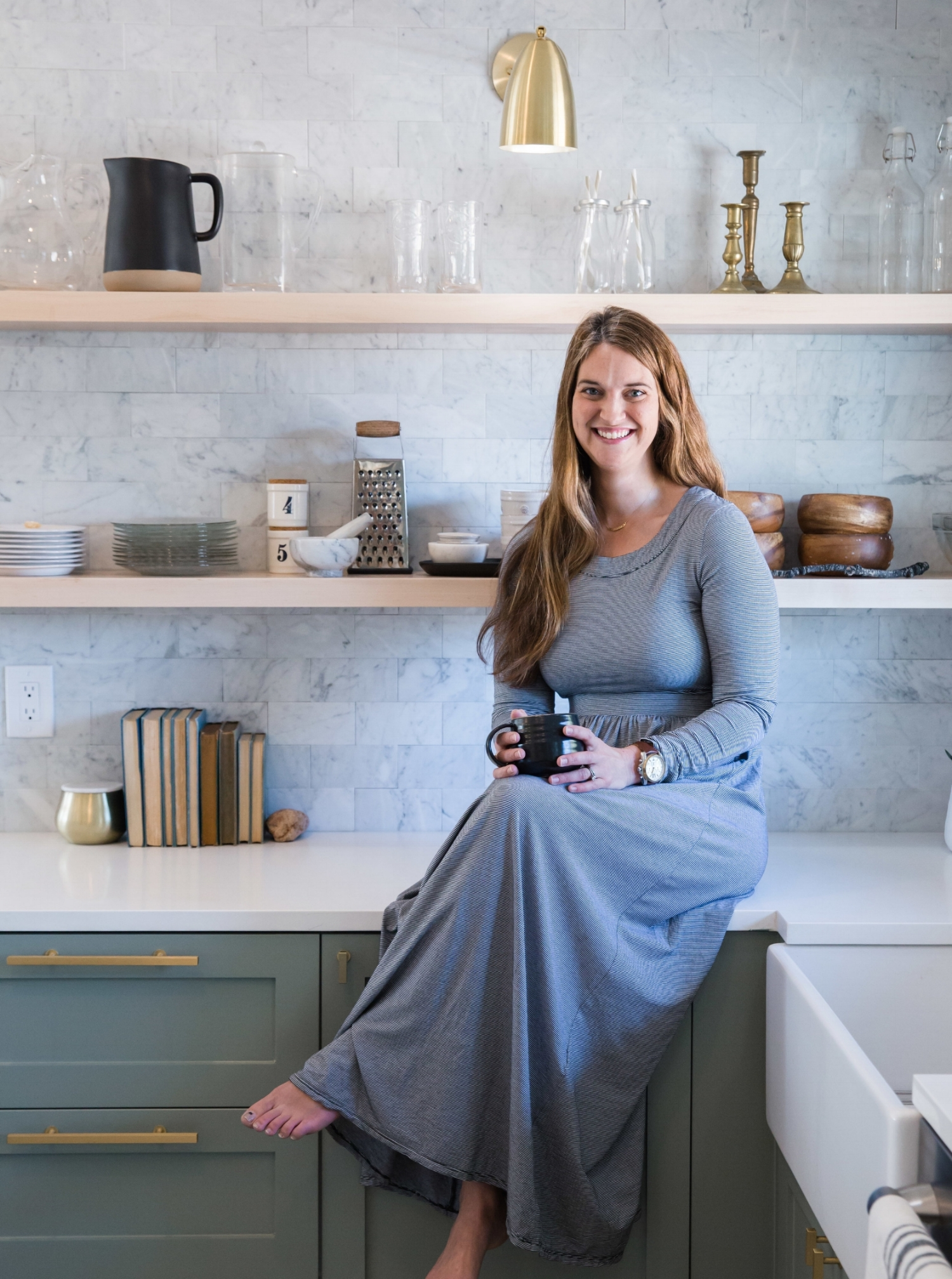 About Kindred Interiors