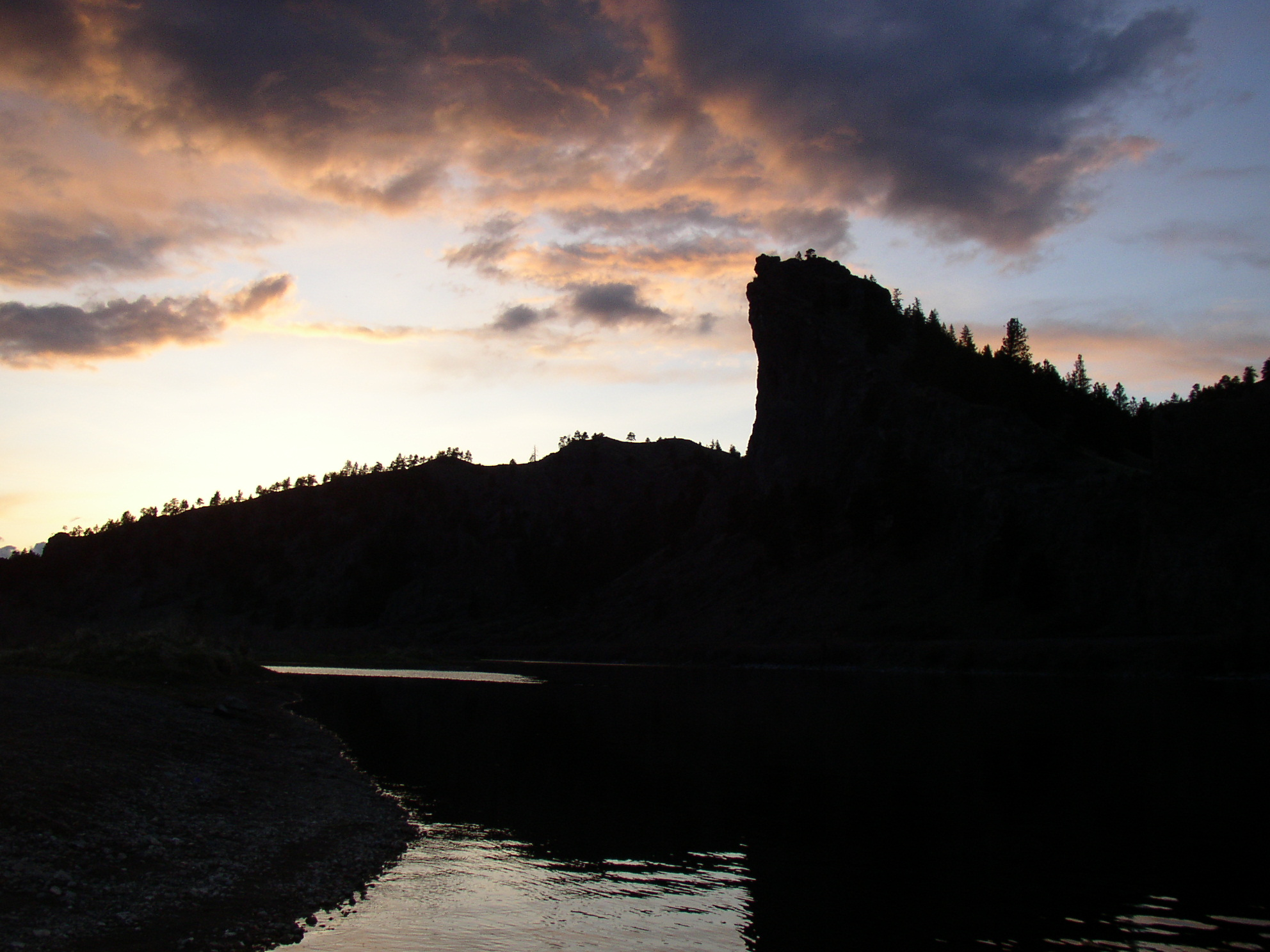 Sunset at Spite Hill - CC 1.jpg