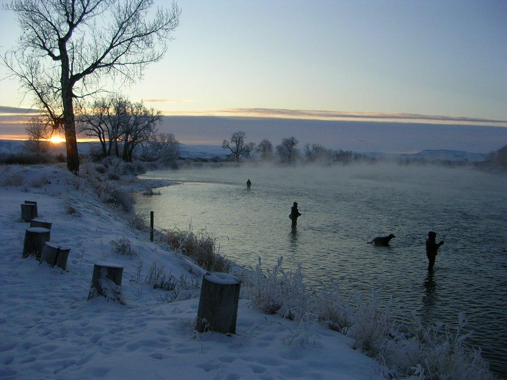 Winter_on_Bighorn_3.JPG