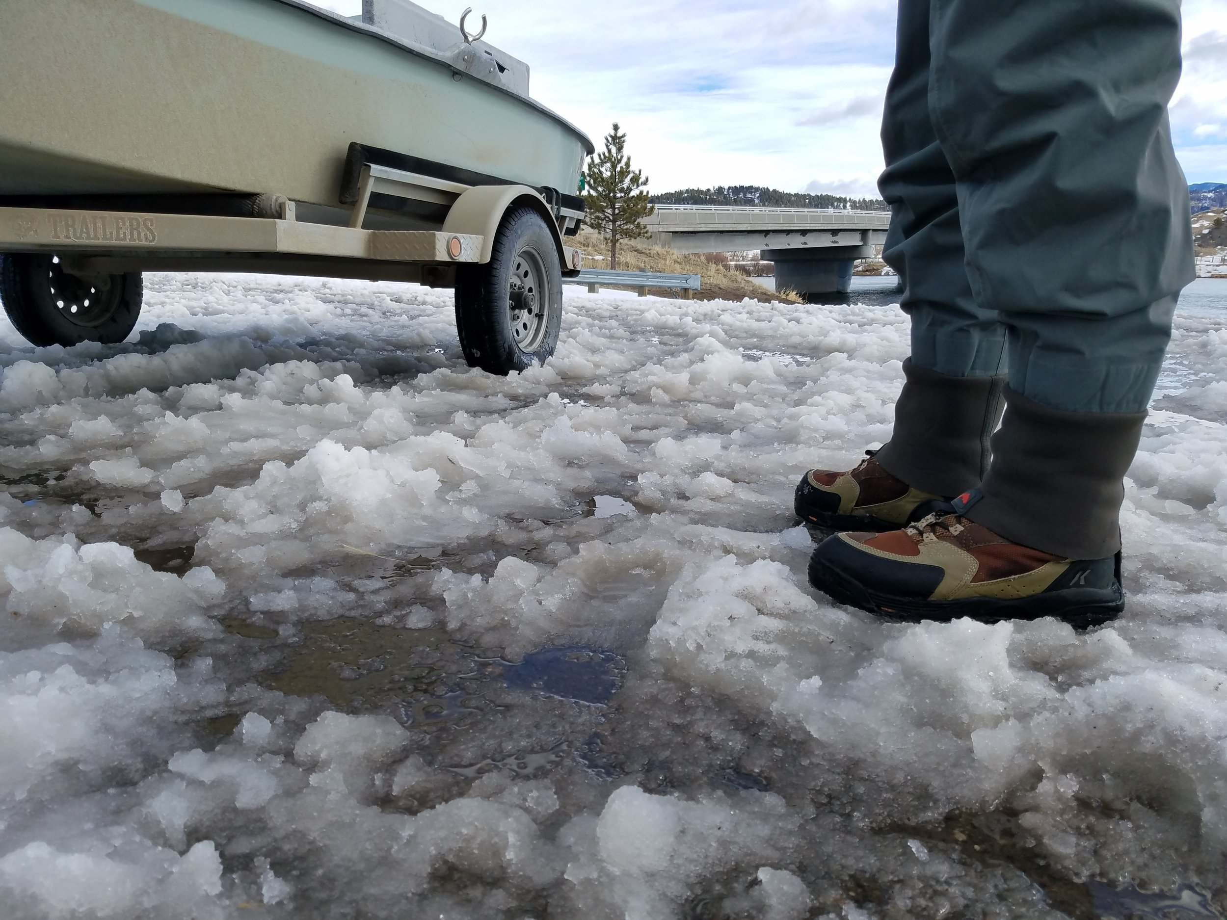March 2018 Missouri-river-craig-boatramp