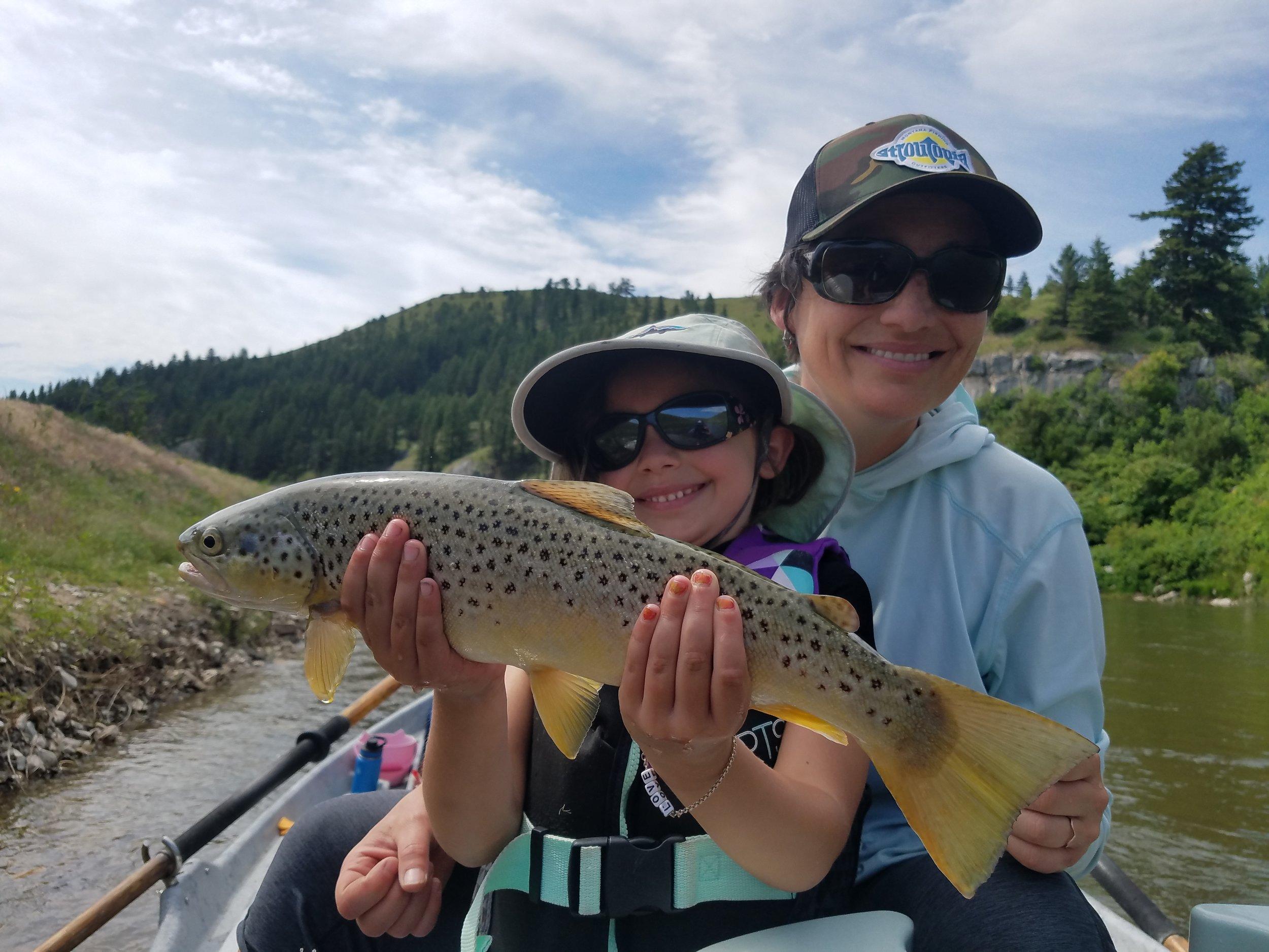 Smith River trip 2018 105.jpg