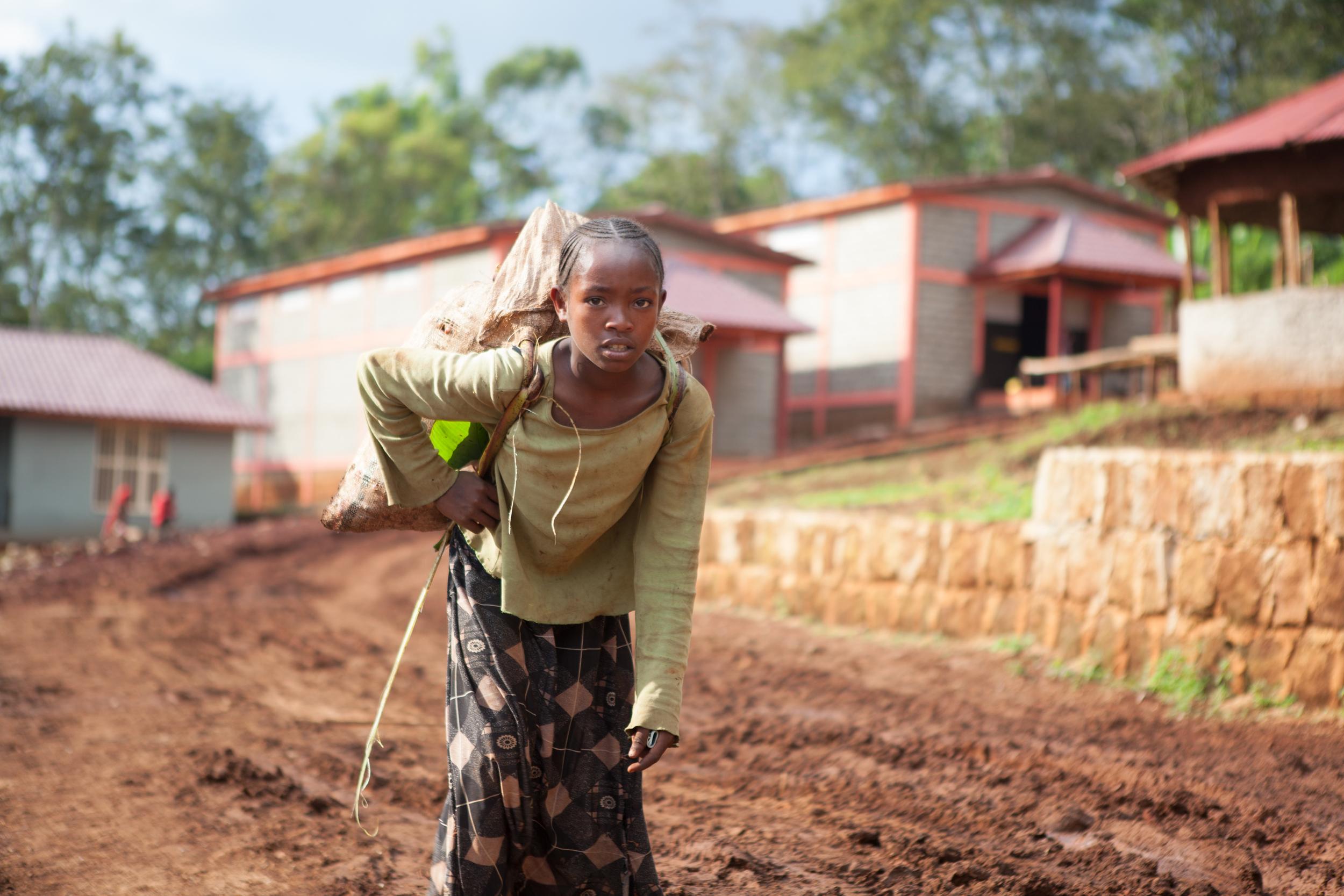 Ethiopia1-8240.jpg