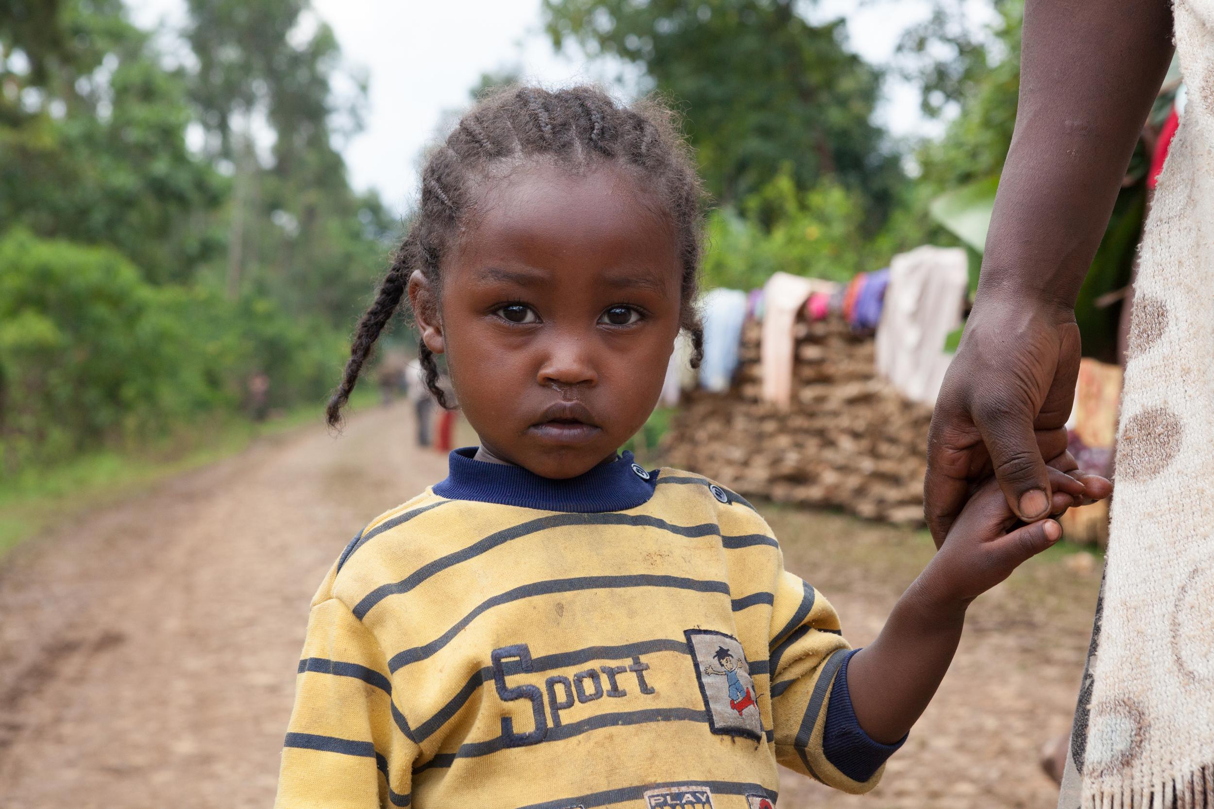 Ethiopia7-7239.jpg