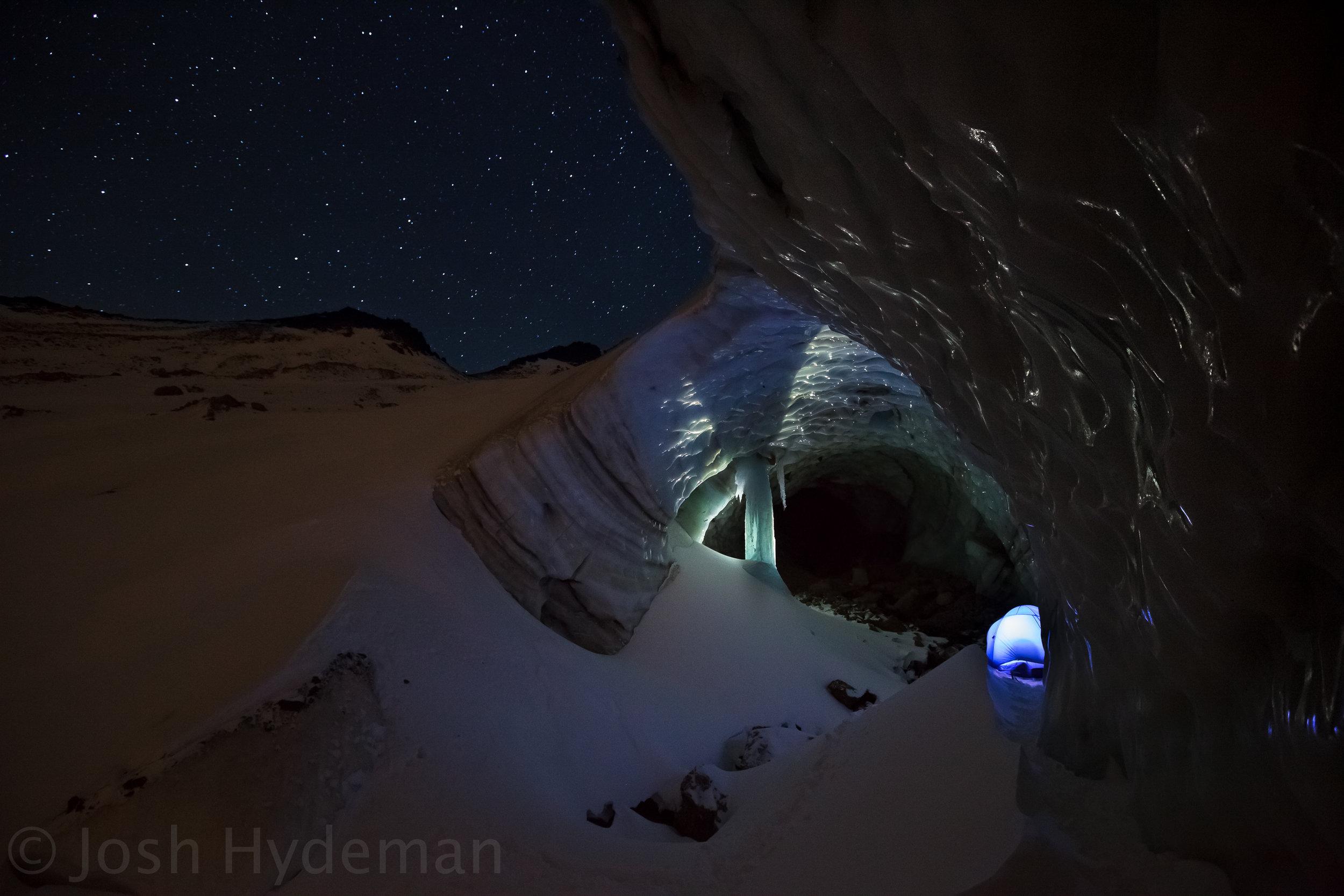 6_Hydeman_Mountain_Life_sunrsise_in_snowdragon-9847.jpg