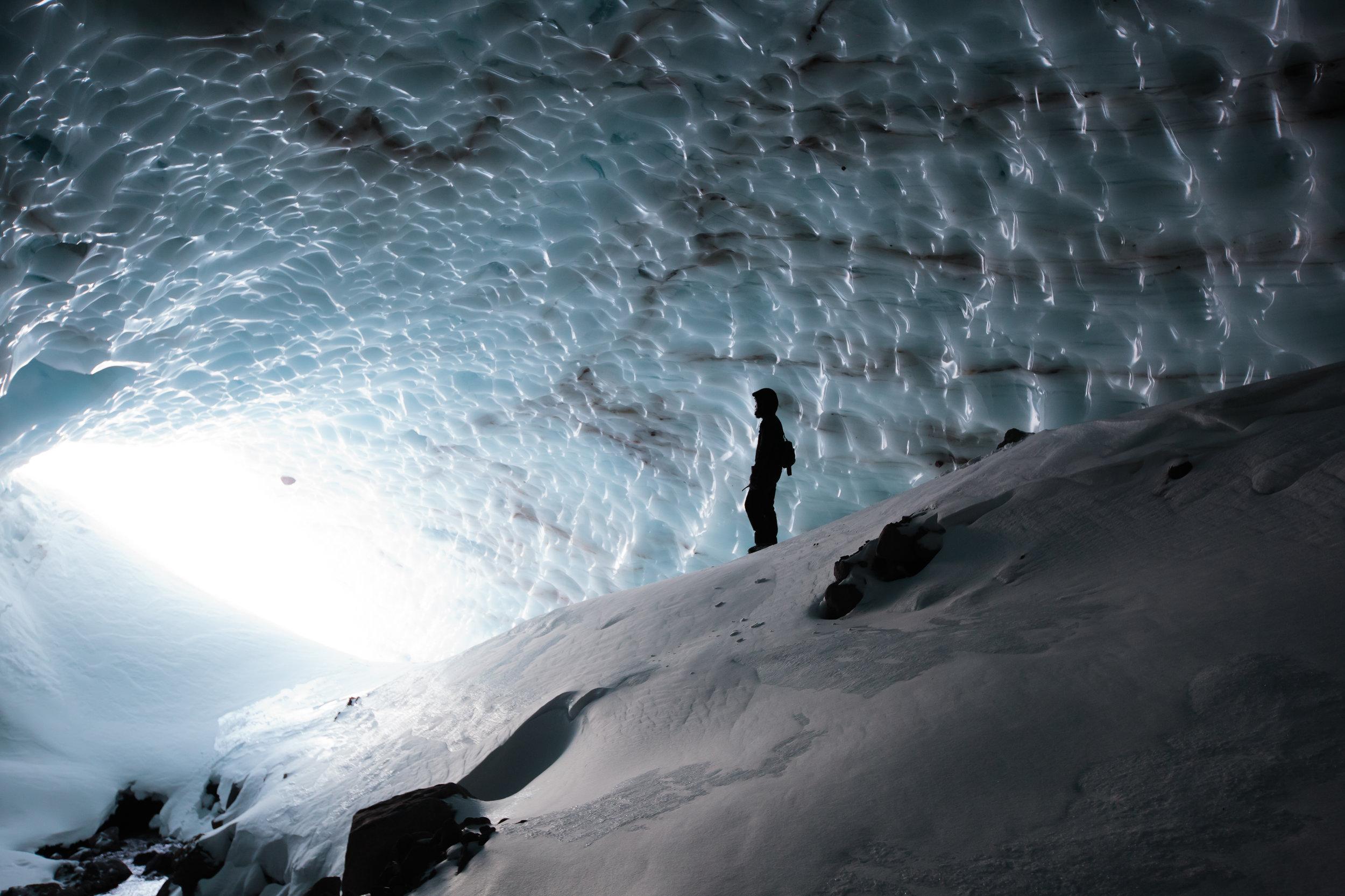 7_Hydeman_Mountain_Life_sunrsise_in_snowdragon-0087.jpg