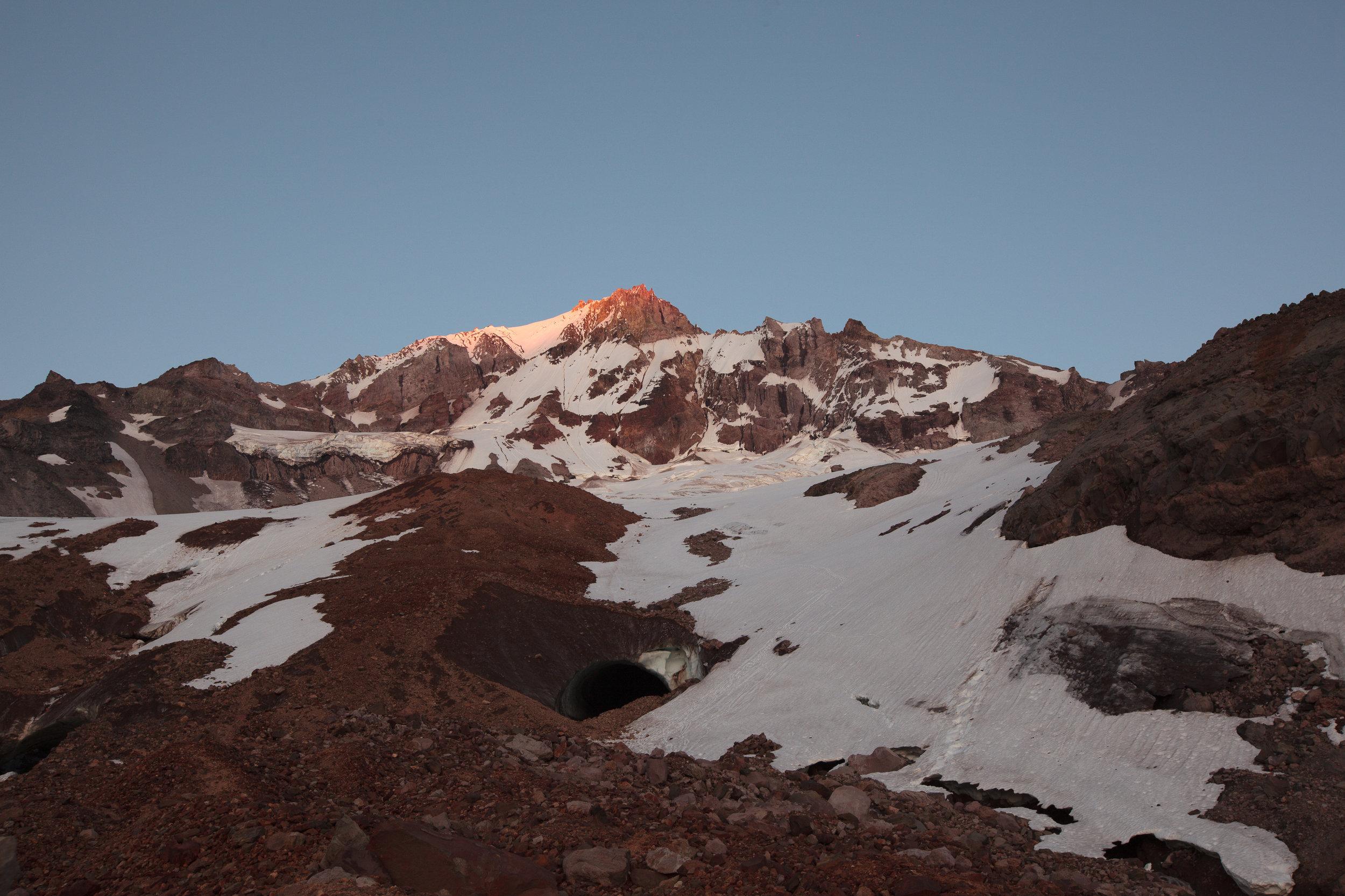 alpenglow on the mountain top-1651.jpg