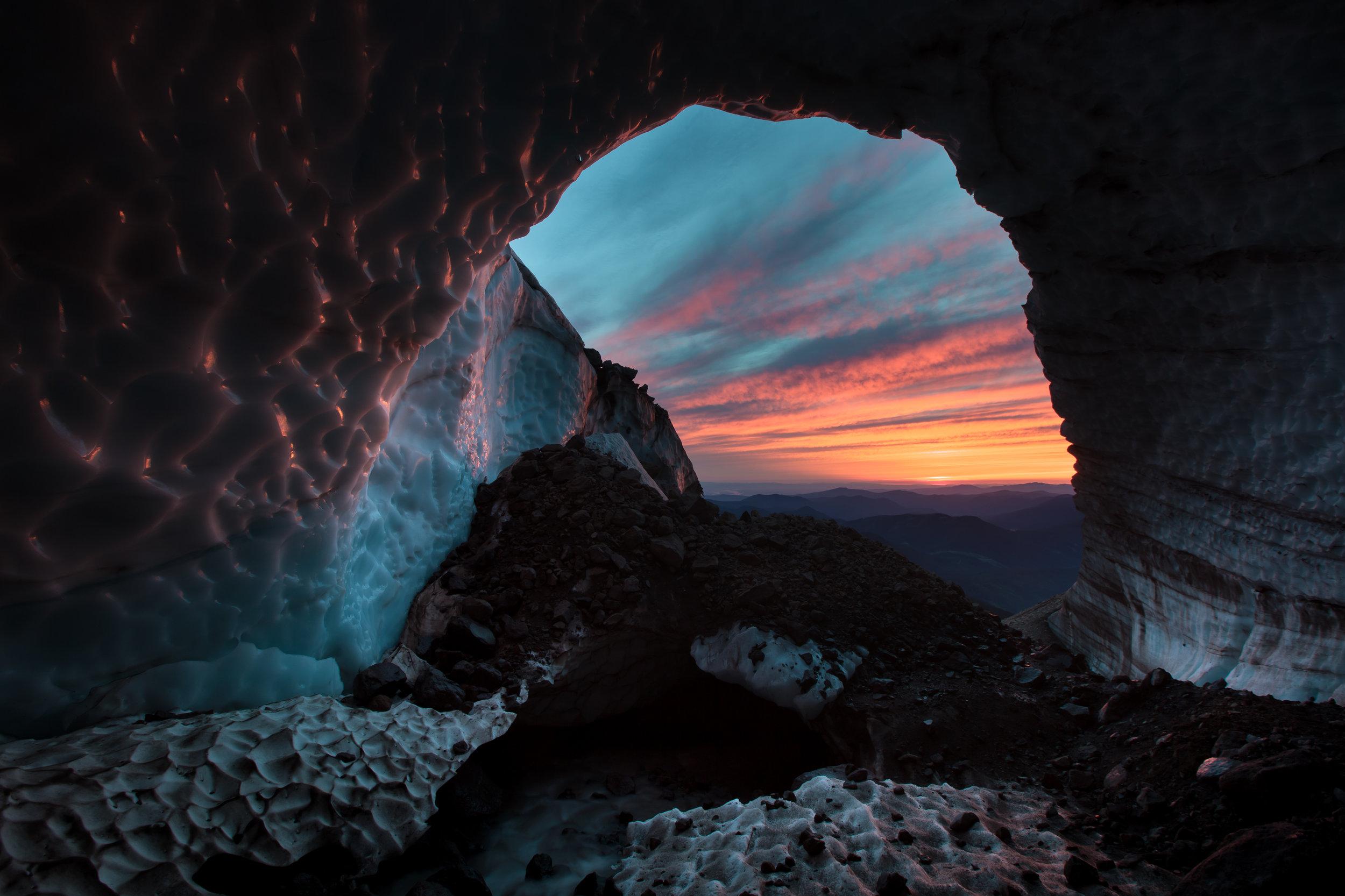 epic sunset2-.jpg