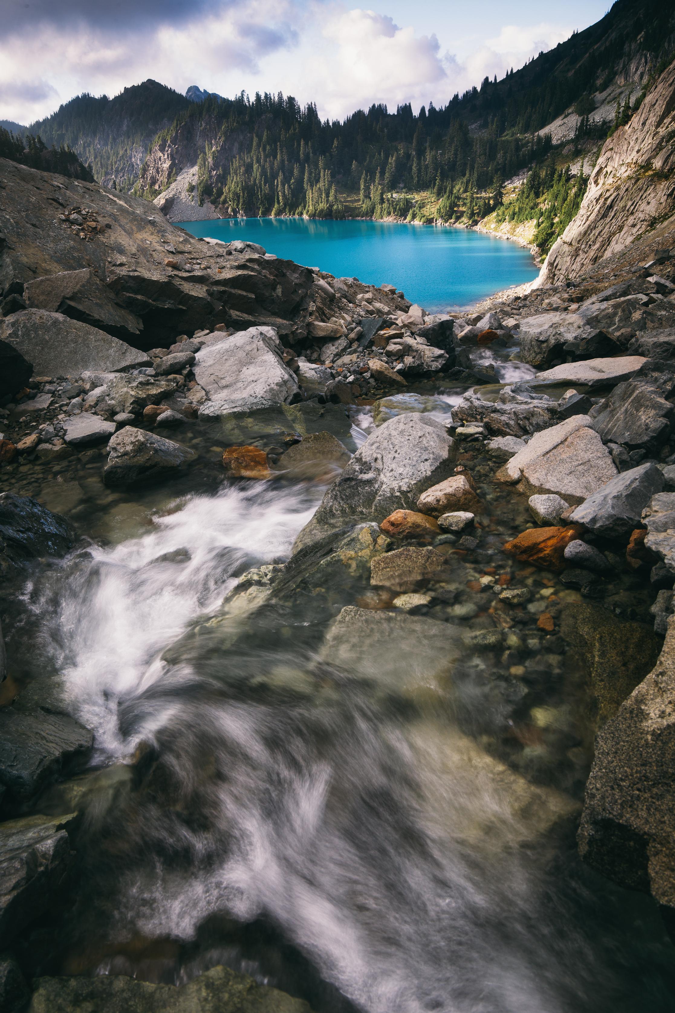 jade lake-2.jpg