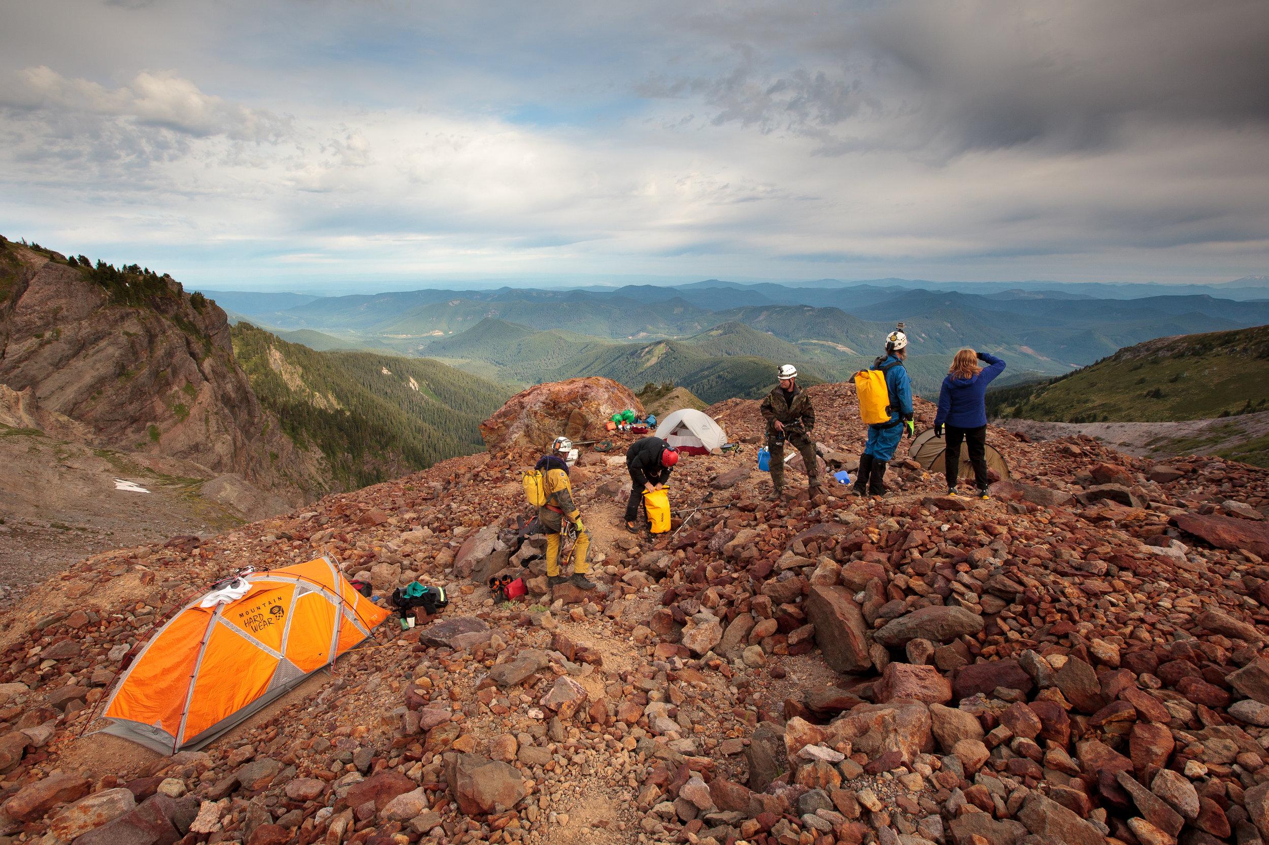 camp-0406.jpg