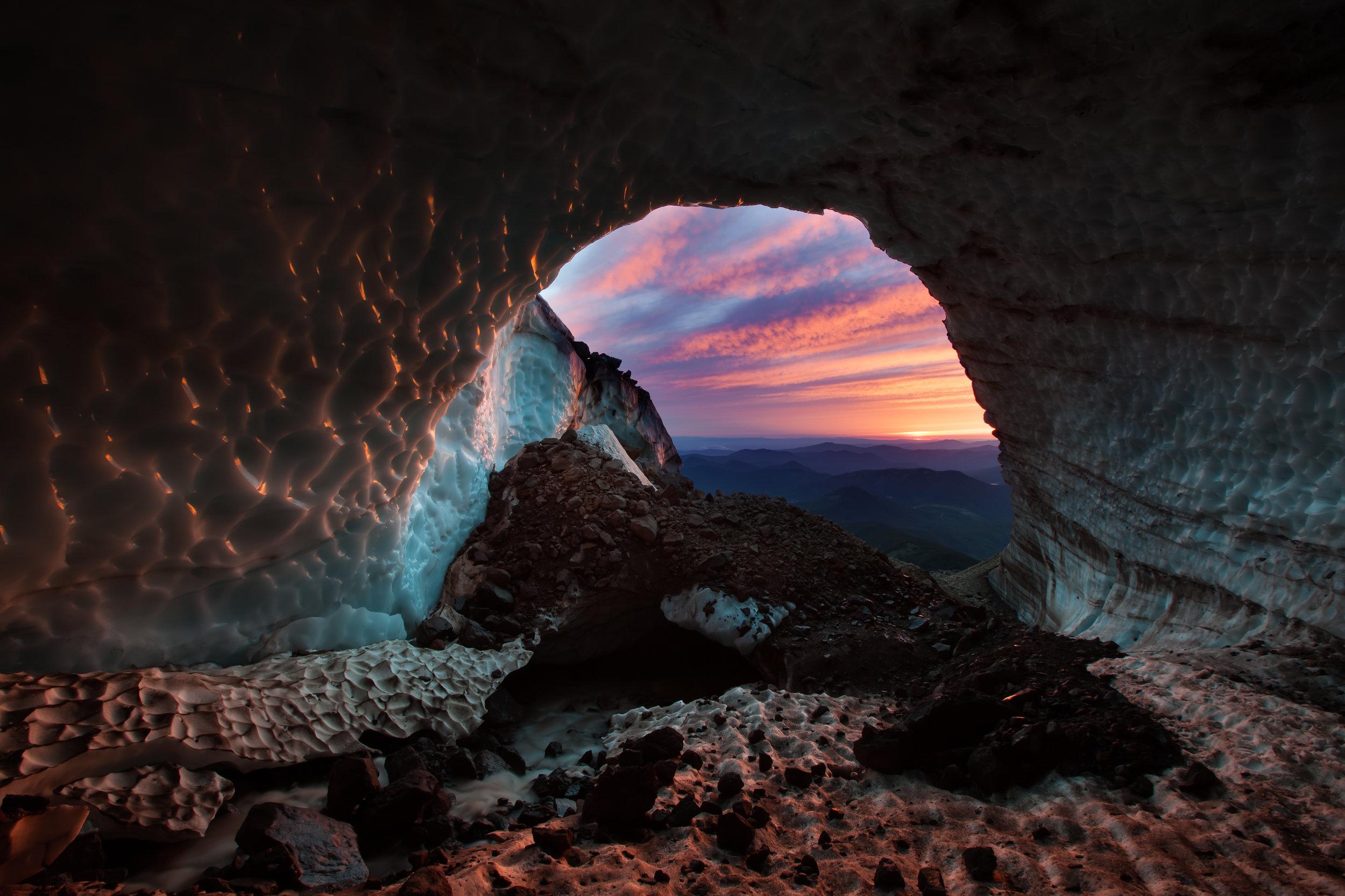 epic sunset-.jpg