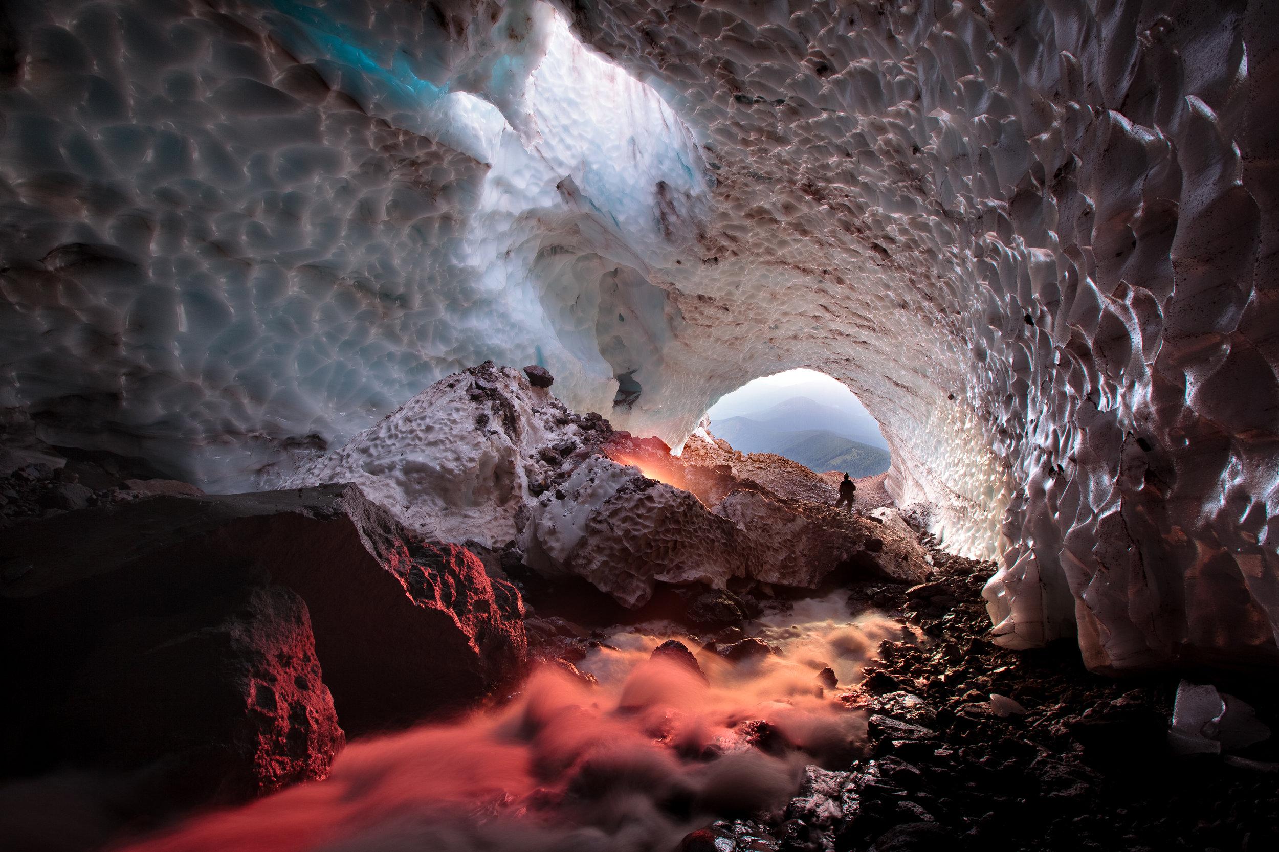 inside the glacier-.jpg