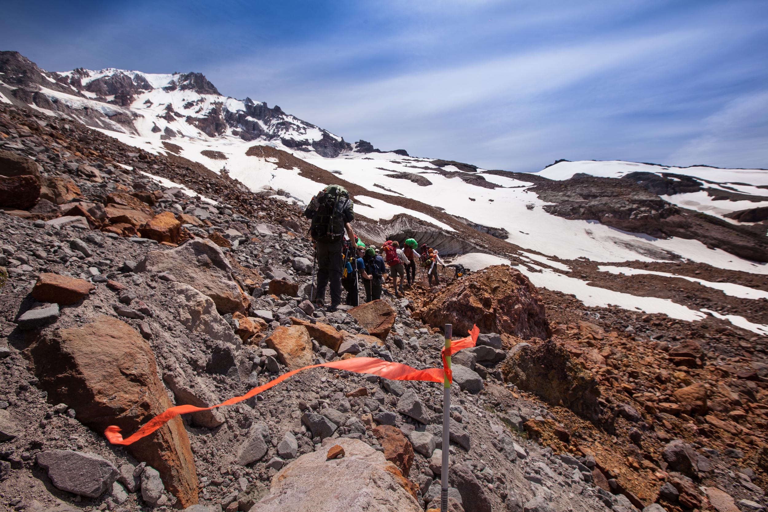 Sandy_Glacier_Expedition_5-0075.jpg