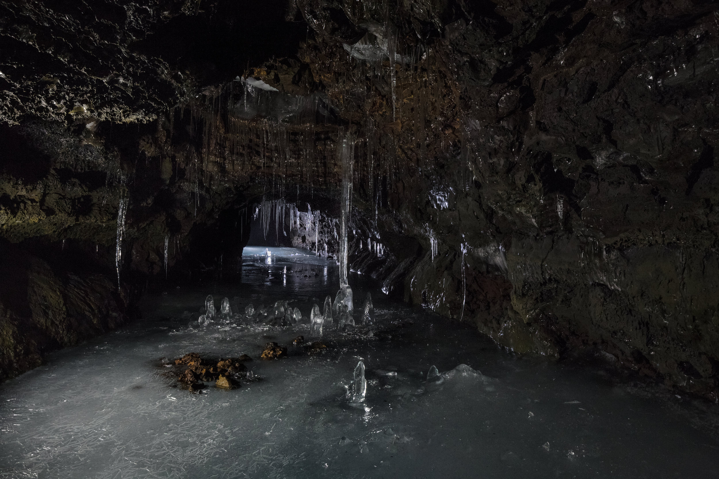 deep-ice-cave-no-person_MG_9865-1-copy.jpg