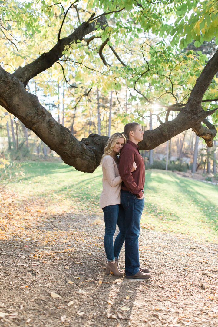 taylormarieparker_michigan-wedding-photographer_nichols-arboretum-ann-arbor_fall-engagement-session_013.jpg