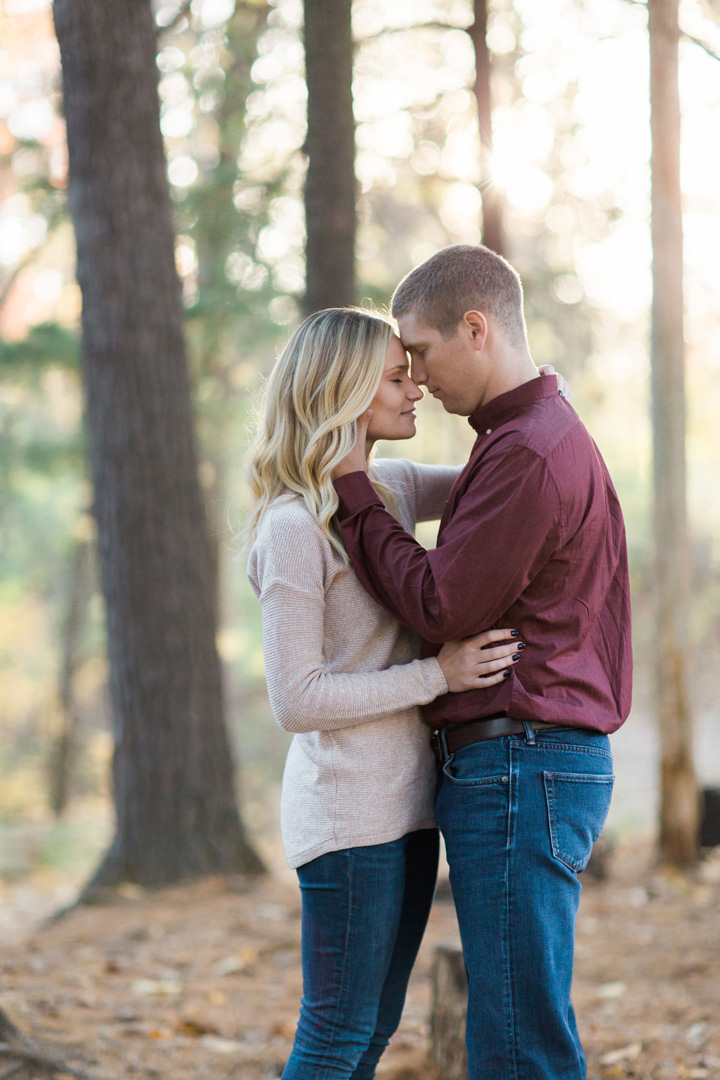 taylormarieparker_michigan-wedding-photographer_nichols-arboretum-ann-arbor_fall-engagement-session_028.jpg