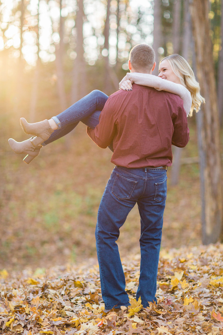 taylormarieparker_michigan-wedding-photographer_nichols-arboretum-ann-arbor_fall-engagement-session_061.jpg