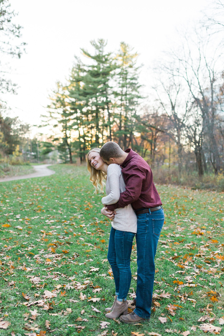 taylormarieparker_michigan-wedding-photographer_nichols-arboretum-ann-arbor_fall-engagement-session_123.jpg