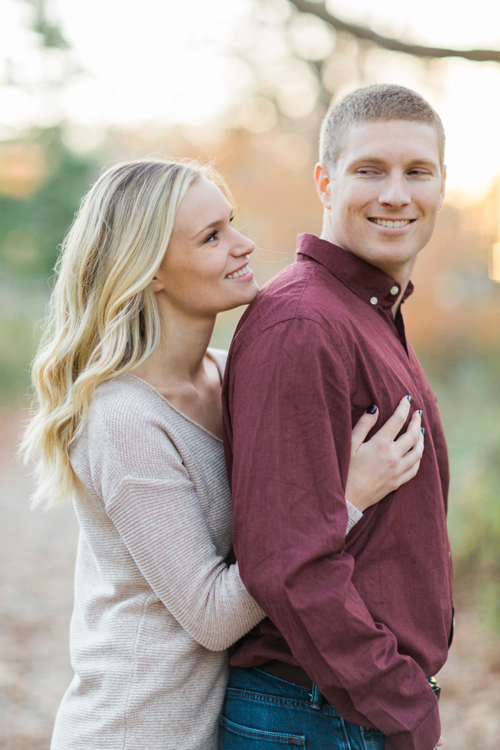 taylormarieparker_michigan-wedding-photographer_nichols-arboretum-ann-arbor_fall-engagement-session_146.jpg