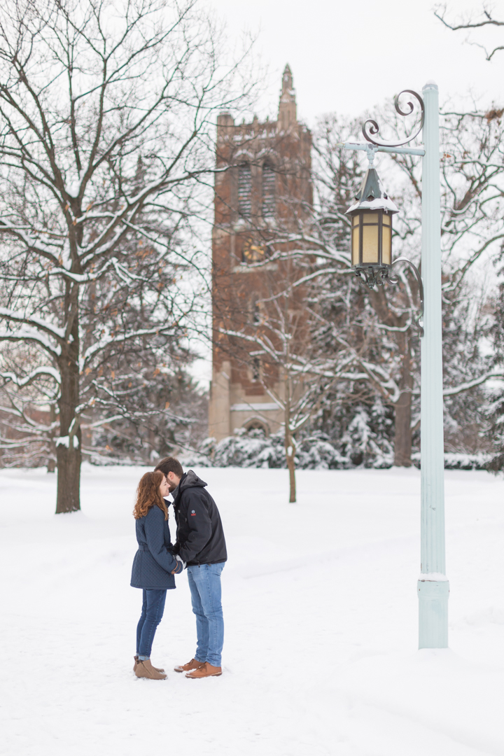 taylormarieparker_michiganweddingphotographer_msu engagement_web_-3.jpg