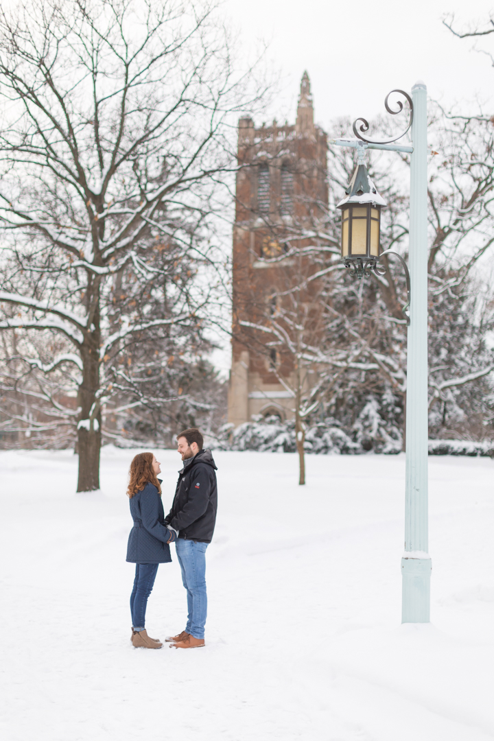 taylormarieparker_michiganweddingphotographer_msu engagement_web_-1.jpg