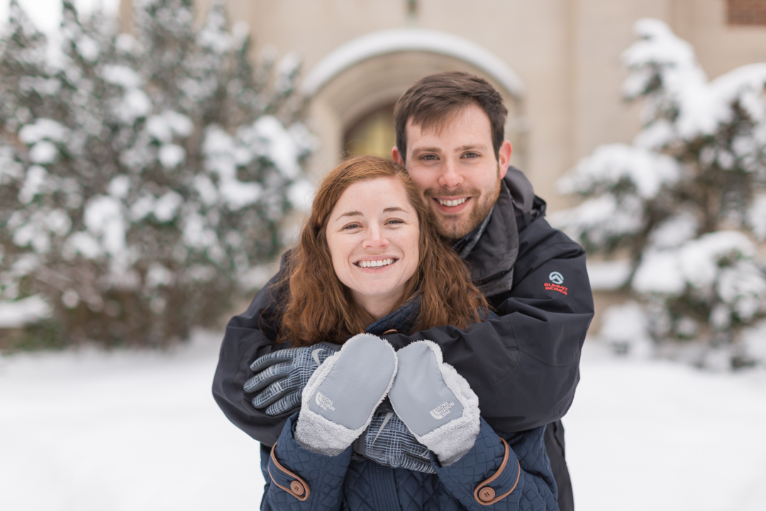 taylormarieparker_michiganweddingphotographer_msu engagement_web_-14.jpg