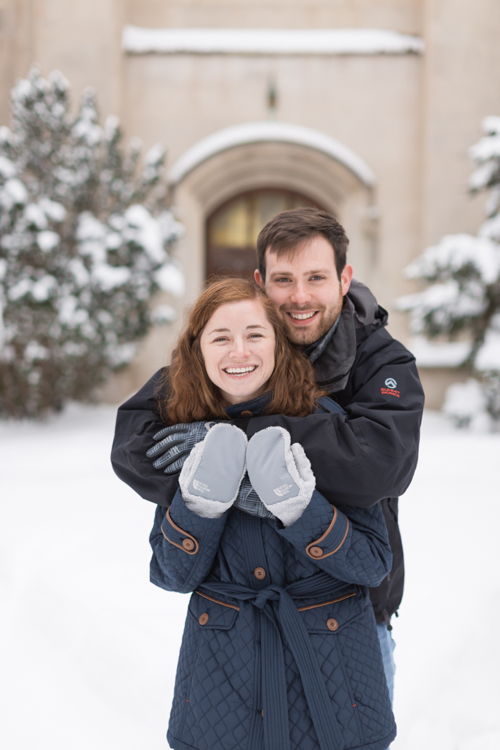 taylormarieparker_michiganweddingphotographer_msu engagement_web_-16.jpg