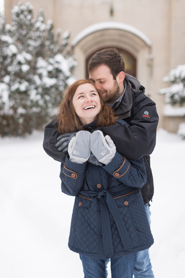taylormarieparker_michiganweddingphotographer_msu engagement_web_-20.jpg