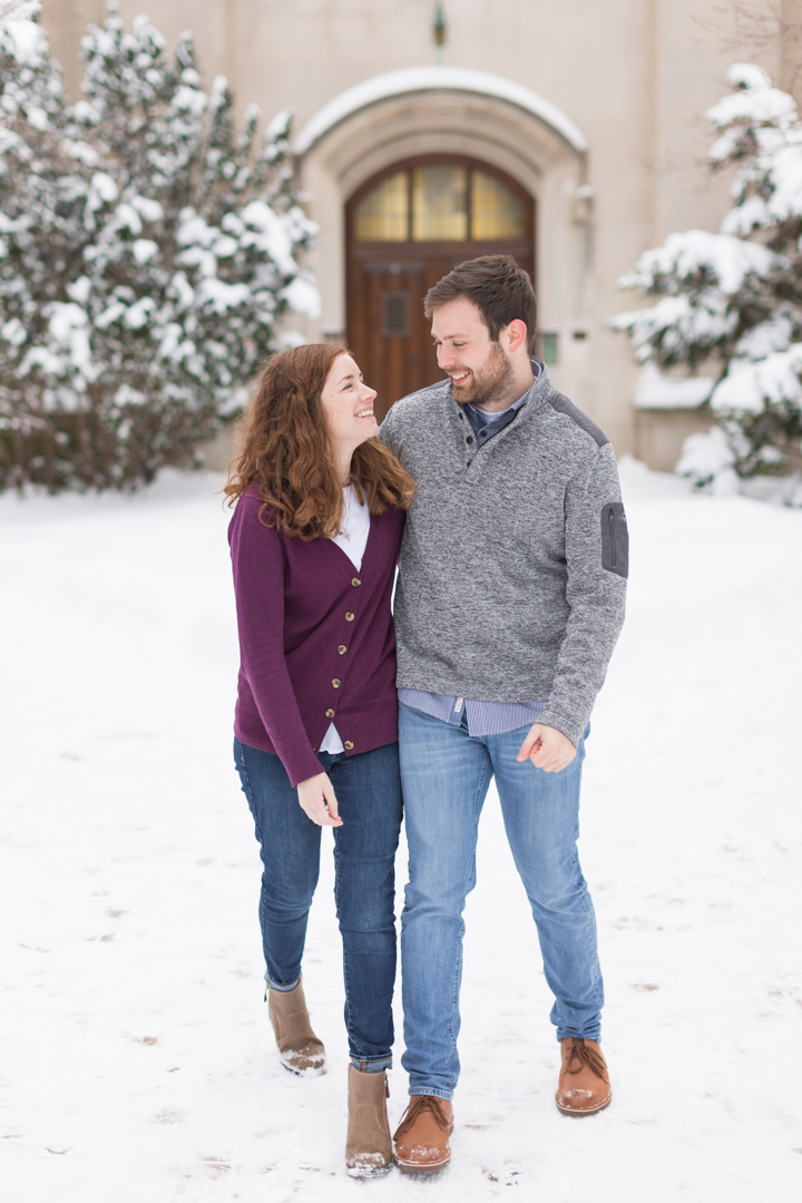 taylormarieparker_michiganweddingphotographer_msu engagement_web_-27.jpg
