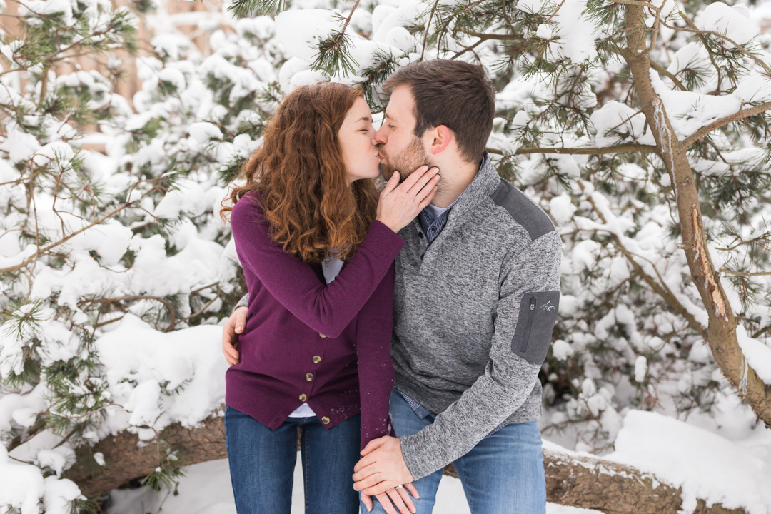 taylormarieparker_michiganweddingphotographer_msu engagement_web_-53.jpg