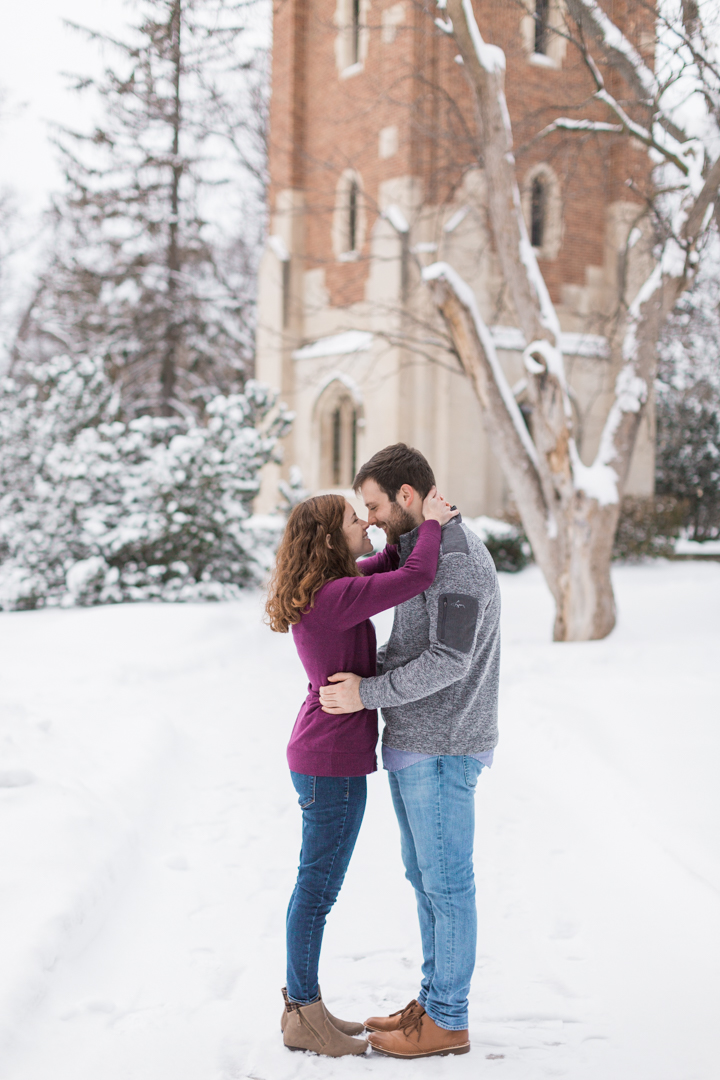 taylormarieparker_michiganweddingphotographer_msu engagement_web_-69.jpg