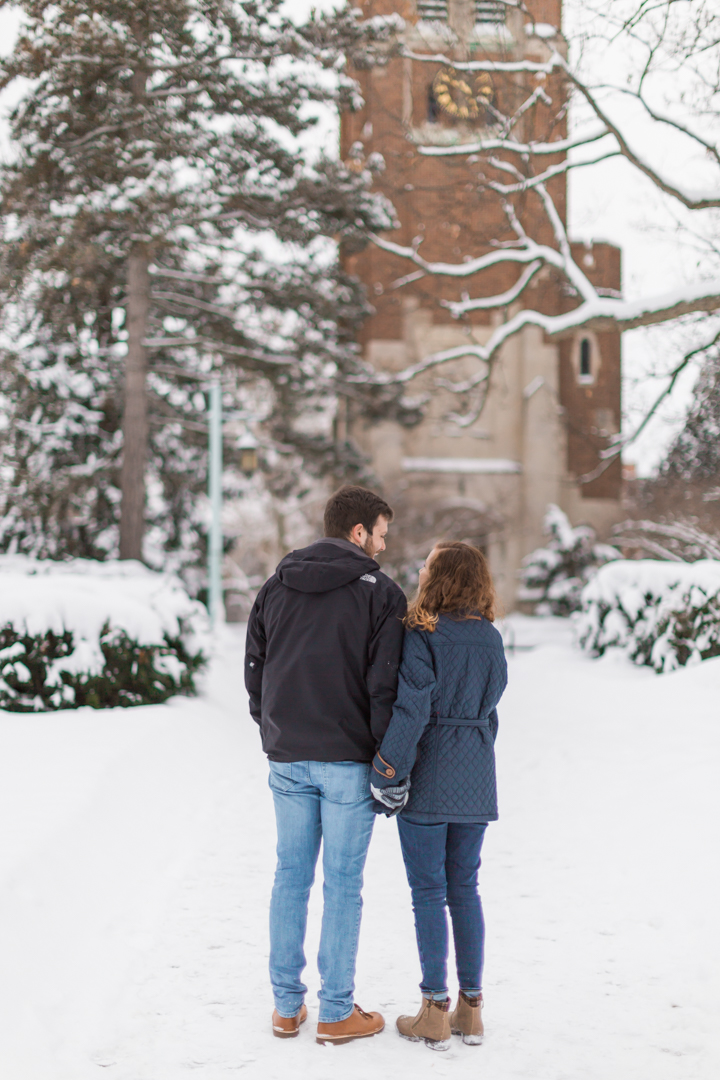 taylormarieparker_michiganweddingphotographer_msu engagement_web_-80.jpg