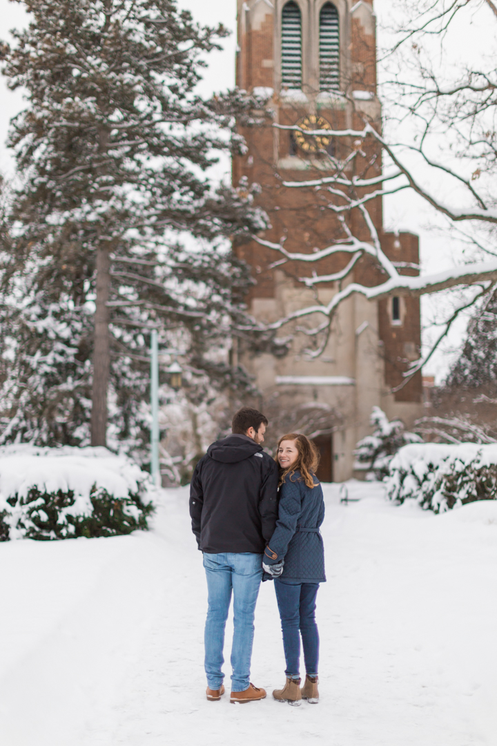 taylormarieparker_michiganweddingphotographer_msu engagement_web_-82.jpg
