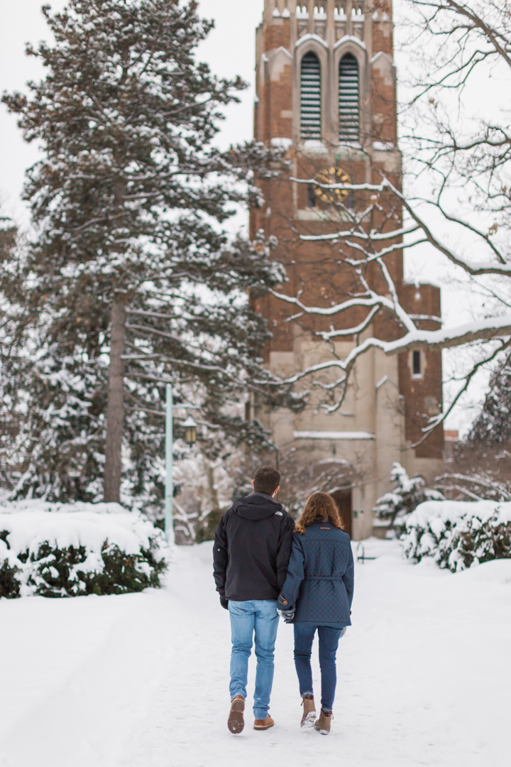 taylormarieparker_michiganweddingphotographer_msu engagement_web_-84.jpg