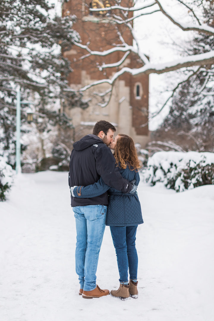 taylormarieparker_michiganweddingphotographer_msu engagement_web_-87.jpg