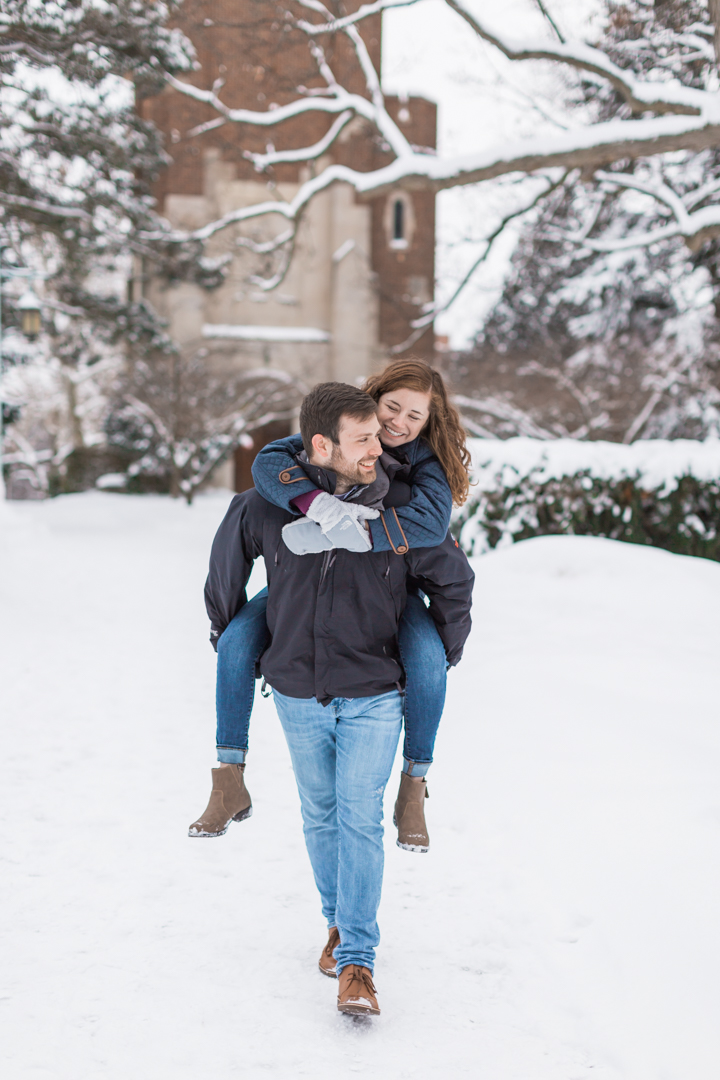 taylormarieparker_michiganweddingphotographer_msu engagement_web_-97.jpg