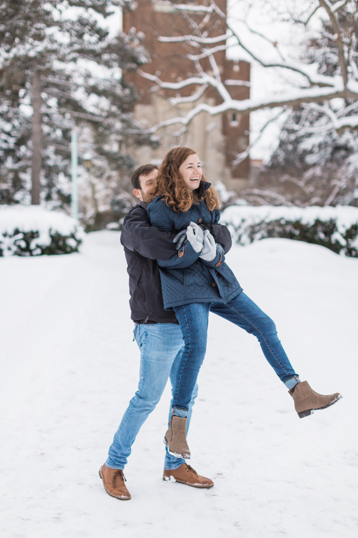 taylormarieparker_michiganweddingphotographer_msu engagement_web_-100.jpg