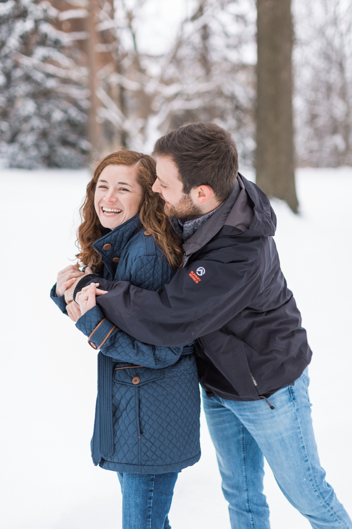 taylormarieparker_michiganweddingphotographer_msu engagement_web_-108.jpg