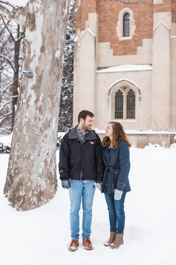 taylormarieparker_michiganweddingphotographer_msu engagement_web_-126.jpg