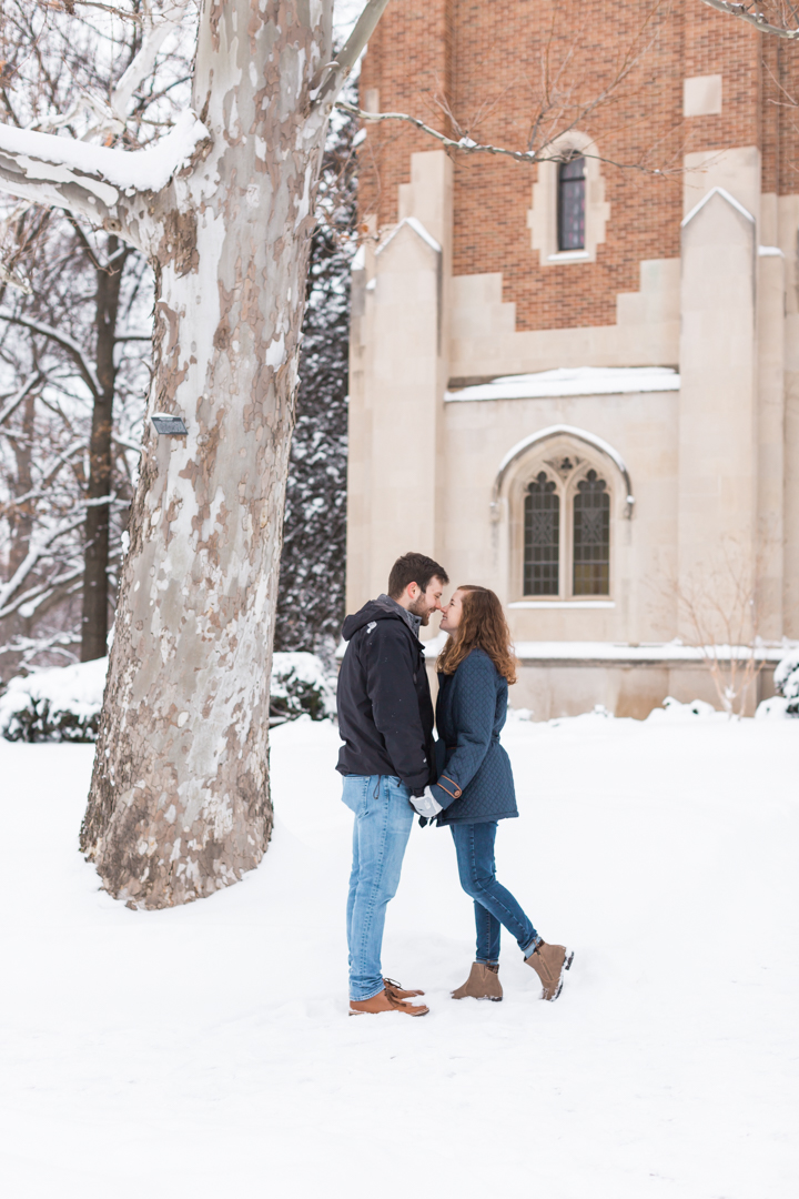 taylormarieparker_michiganweddingphotographer_msu engagement_web_-125.jpg