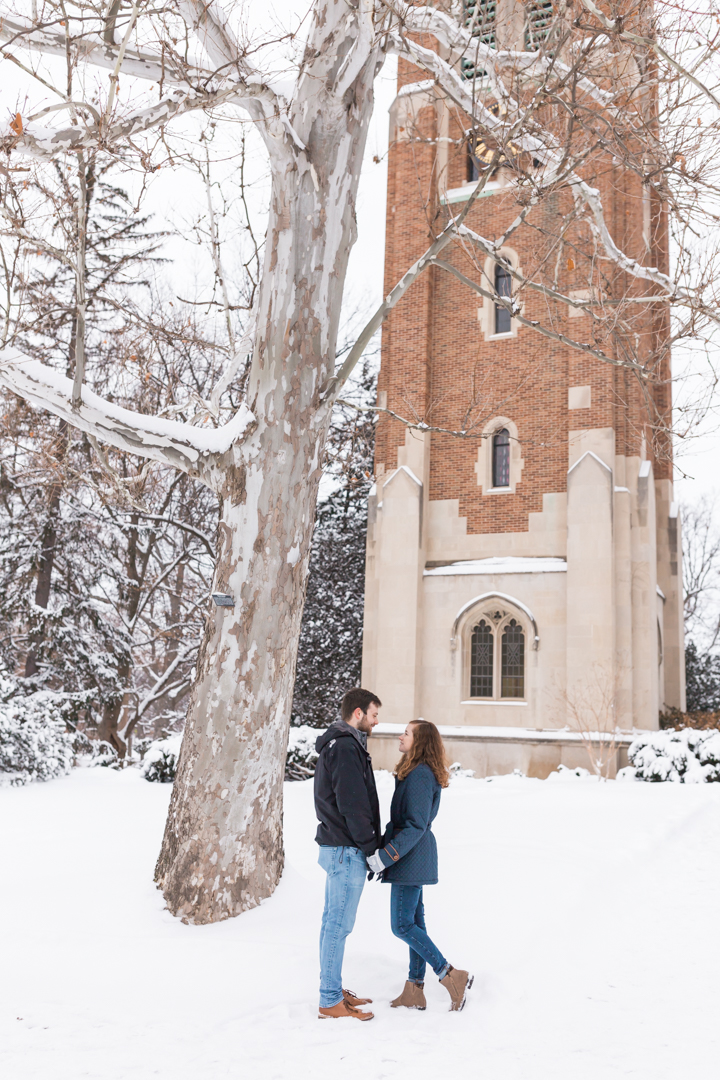 taylormarieparker_michiganweddingphotographer_msu engagement_web_-127.jpg